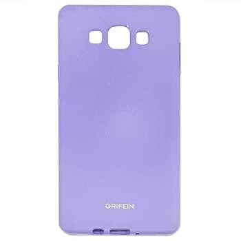 کاور مدل GF-107 مناسب برای گوشی موبایل سامسونگ Galaxy A7 2015