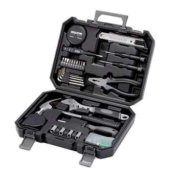 مجموعه 60 عددی جعبه ابزار جیوکسون مدل 3020300