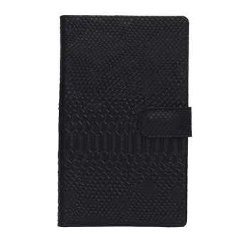 کیف کلاسوری ای کیس کد 2367093 مناسب برای تبلت سامسونگ Galaxy Tab A 8.0 2019 LTE SM-T295