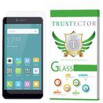 محافظ صفحه نمایش تراستکتور مدل GLS مناسب برای گوشی موبایل شیائومی Redmi Note 2 / Redmi Note 2 Prime thumb