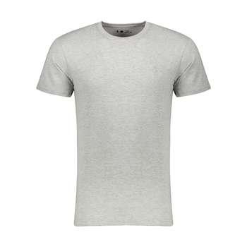 تی شرت مردانه زی مدل 153118493