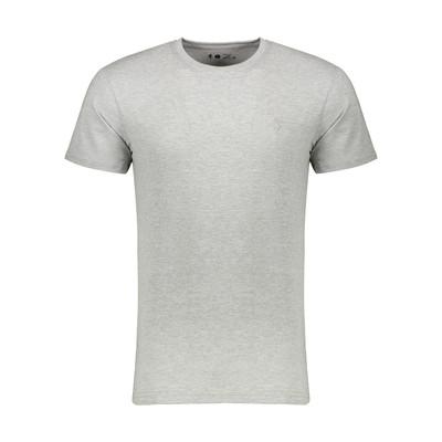 تصویر تی شرت مردانه زی مدل 153118493