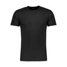 تی شرت مردانه زی مدل 153118499