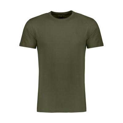 Photo of تی شرت مردانه زی مدل 153118449
