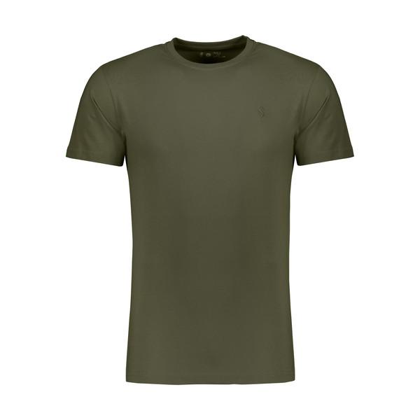 تی شرت مردانه زی مدل 153118449