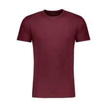 تی شرت مردانه زی مدل 153118470