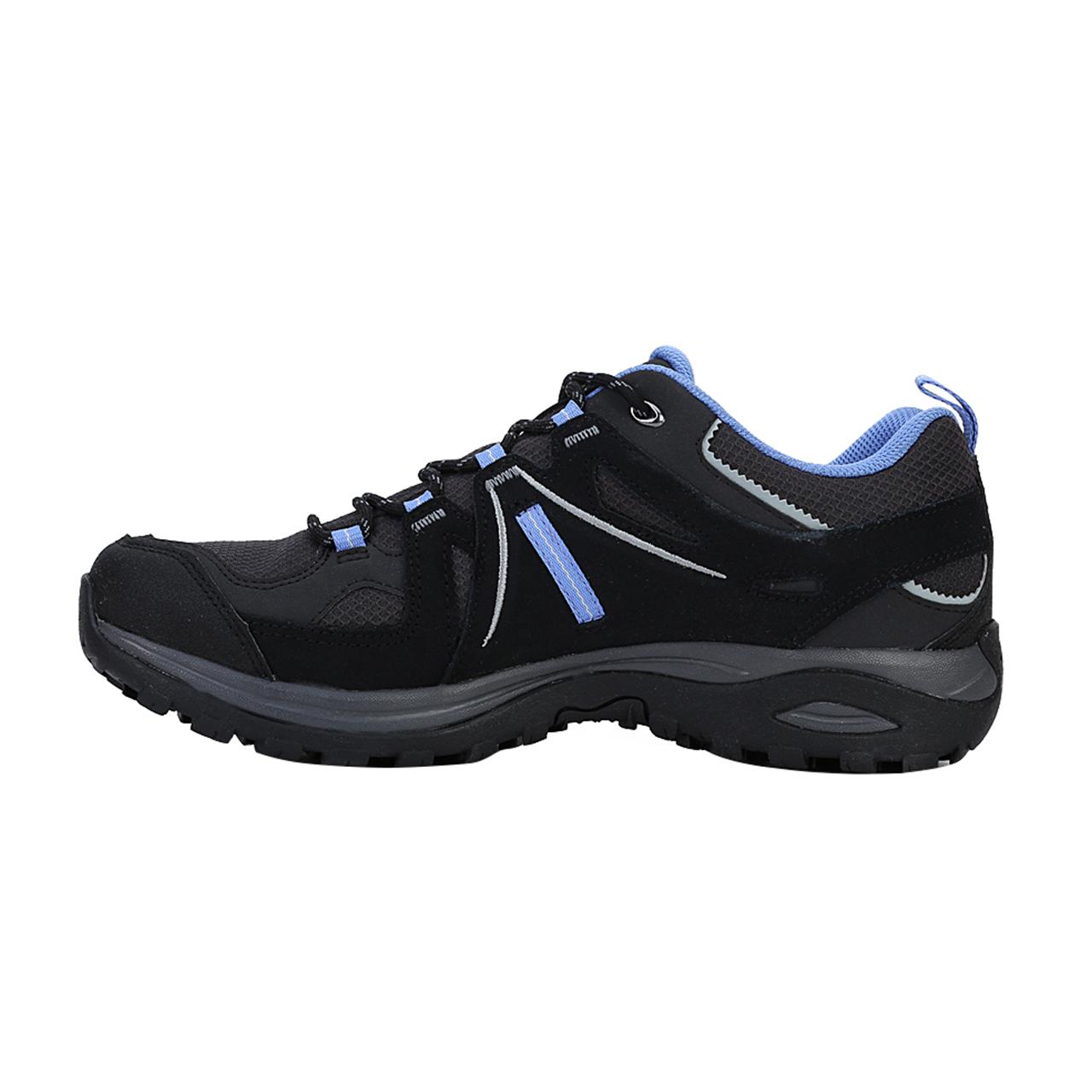 کفش مخصوص پیاده روی  زنانه سالومون مدل ELLIPSE 2 GTX