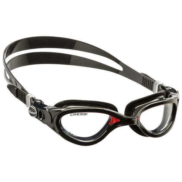 عینک شنای کرسی مدل Flash