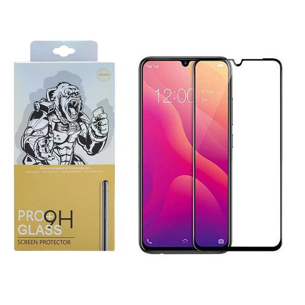 محافظ صفحه نمایش مدل GL-212508 مناسب برای گوشی موبایل سامسونگ Galaxy A10s