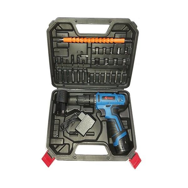 مجموعه 28 عددی ابزار ادون مدل lv3-1210