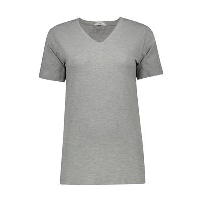 Photo of تی شرت زنانه مون مدل 163113893