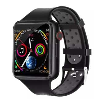 ساعت هوشمند مدل c5