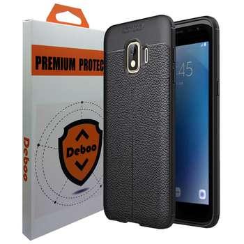کاور دبو مدل RAFS مناسب برای گوشی موبایل سامسونگ Galaxy J2 Core