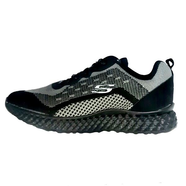 کفش مخصوص پیاده روی زنانه کد 228