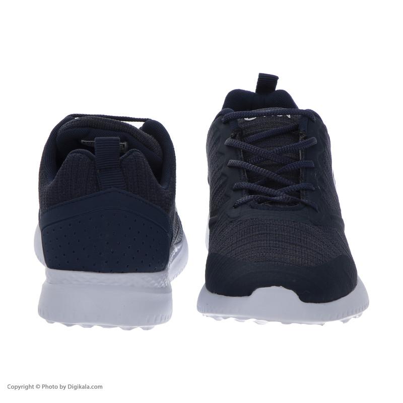 کفش ورزشی مردانه بی فور ران مدل 981116-59