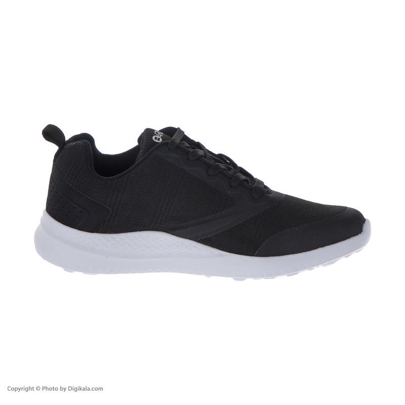 کفش ورزشی مردانه بی فور ران مدل 981116-99
