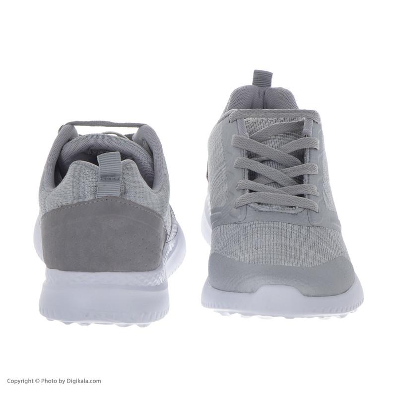 کفش ورزشی زنانه بی فور ران مدل 981116-93