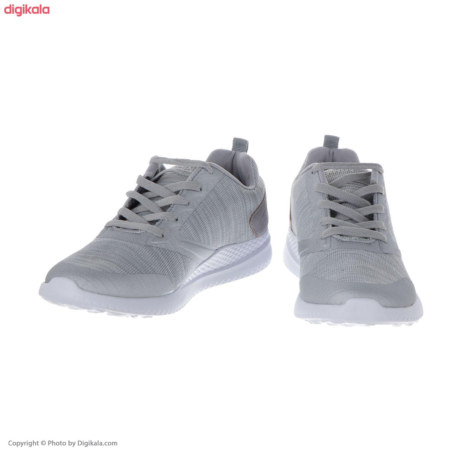 کفش ورزشی نه بی فور ران مدل 981116-93