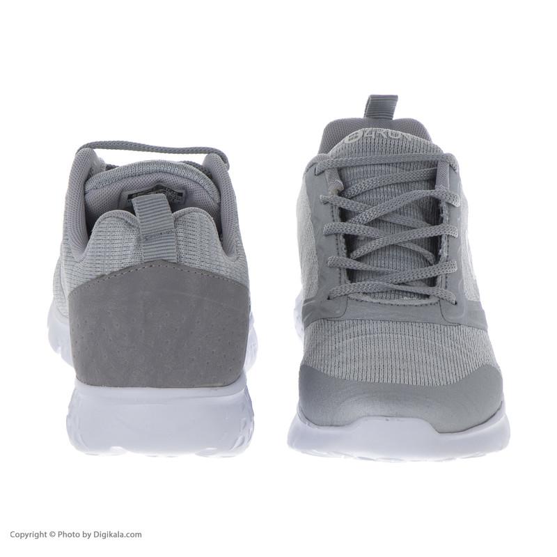 کفش ورزشی زنانه بی فور ران مدل 981126-93