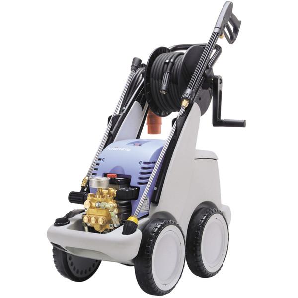 کارواش کرنسله مدل Quadro 599TST