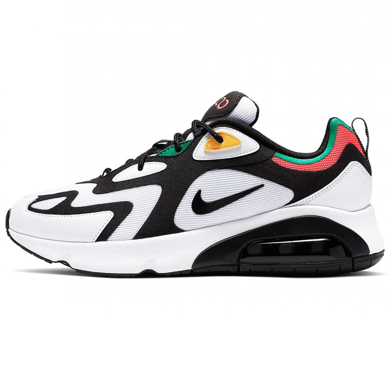 کفش مخصوص دویدن زنانه نایکی مدل Air max