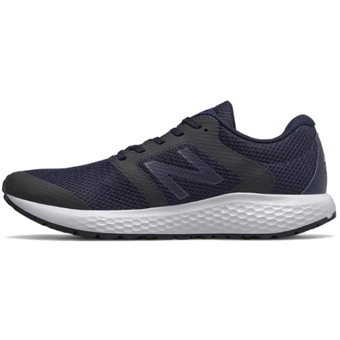 کفش مخصوص دویدن مردانه نیو بالانس کد ME420C1