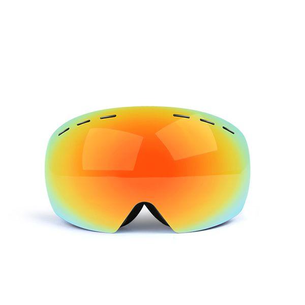 عینک اسکی اوبلای مدل neforce