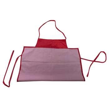 پیش بند آشپزخانه مدل IGD-ZR1