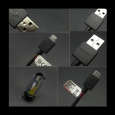 شارژر دیواری سونی مدل UCH10 به همراه کابل تبدیل microUSB thumb 5