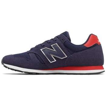 کفش مخصوص پیاده روی مردانه نیو بالانس کد ML373MBT