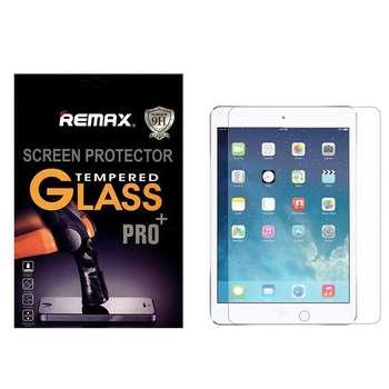 محافظ صفحه نمایش ریمکس مدل HM01 مناسب برای تبلت اپل iPad 3