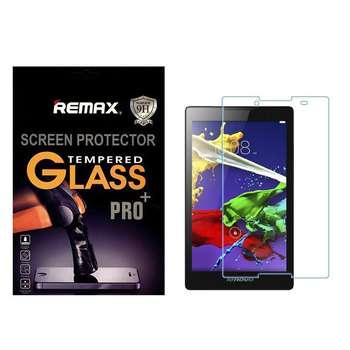 محافظ صفحه نمایش ریمکس مدل HM01 مناسب برای تبلت لنوو Tab 2 A8-50