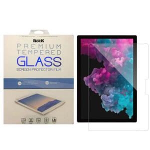 محافظ صفحه نمایش راک مدل HM01 مناسب برای تبلت مایکروسافت Surface Pro 6