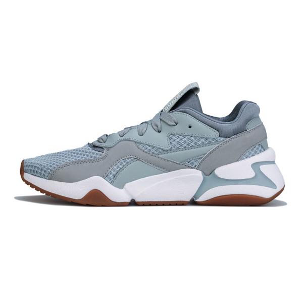 کفش مخصوص دویدن زنانه پوما مدل Nova کد 36948605