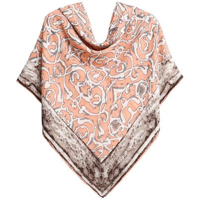 Photo of روسری زنانه کد Tp_44279-42