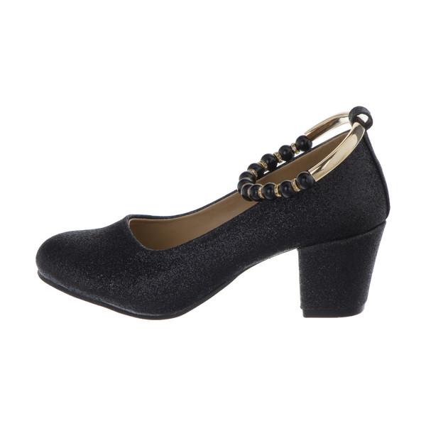 کفش دخترانه کد m62
