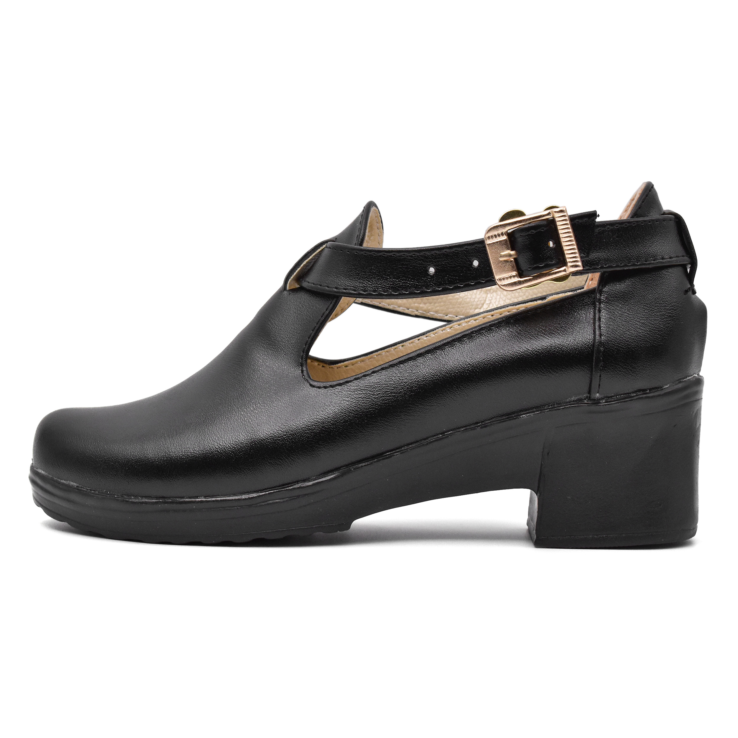 کفش نه مدل پانیذ کد 5938