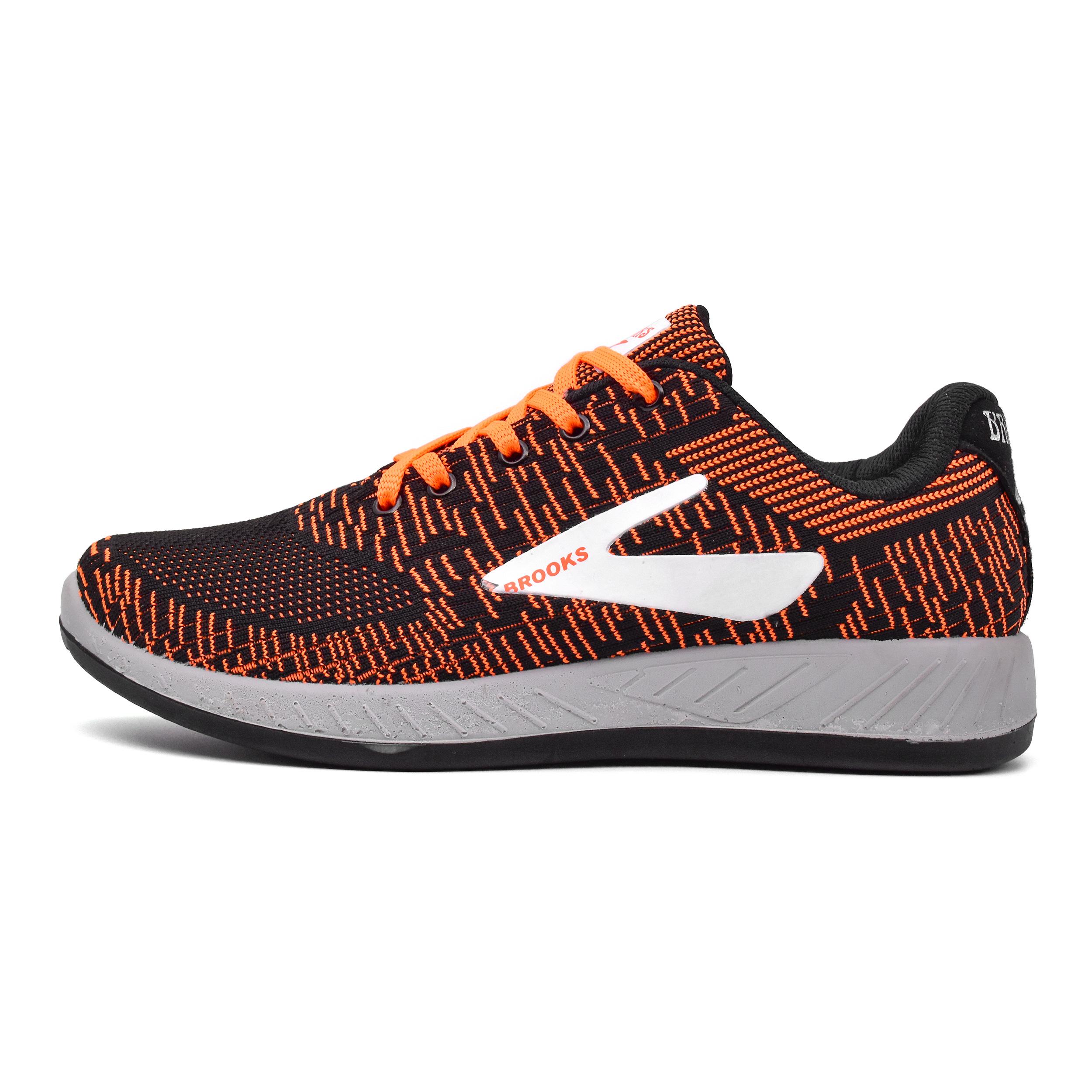کفش مخصوص پیاده روی زنانه مدل پانیل کد 5950
