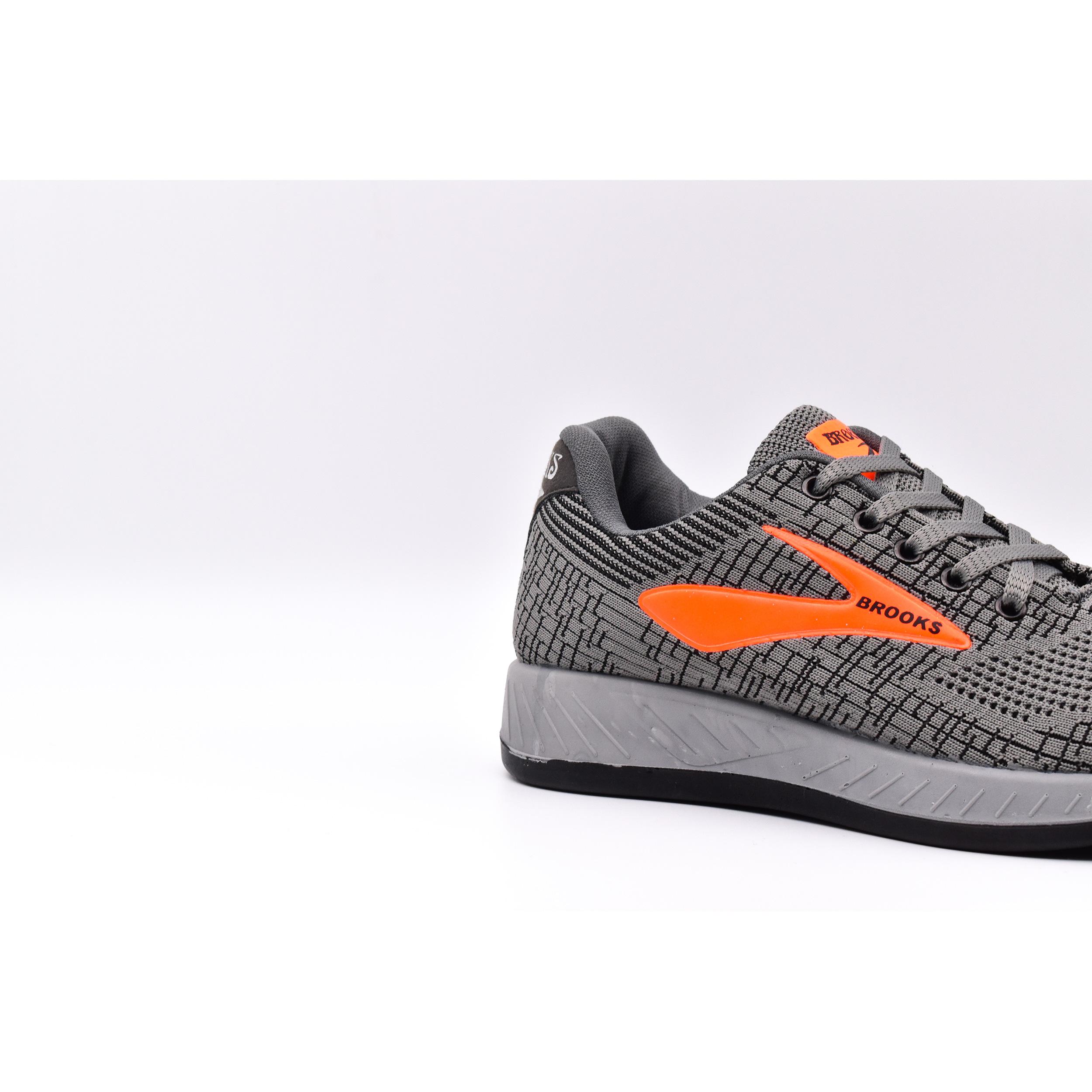 کفش مخصوص پیاده روی زنانه مدل پانیل کد 5951