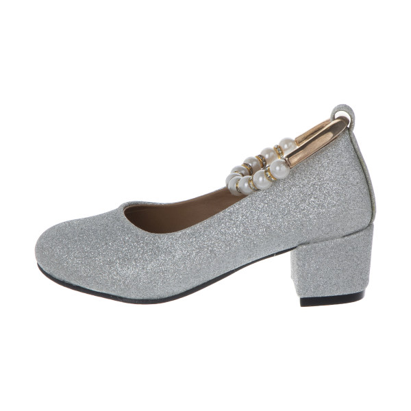 کفش دخترانه کد se45