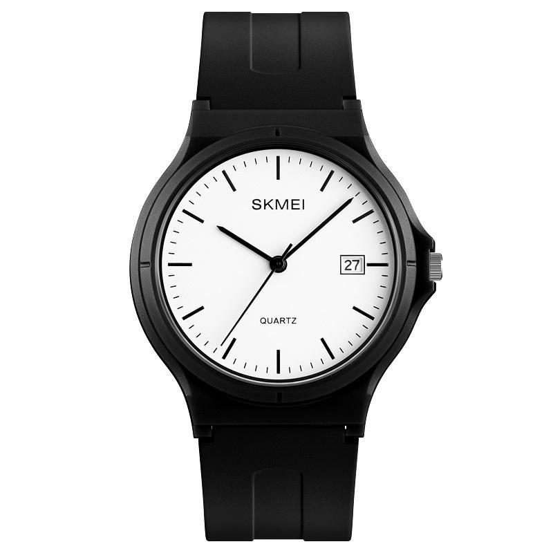 ساعت مچی عقربه ای اسکمی مدل 1449 کد 01