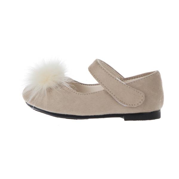 کفش دخترانه کد ce-22