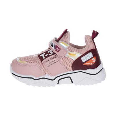 تصویر کفش مخصوص پیاده روی کد so-29