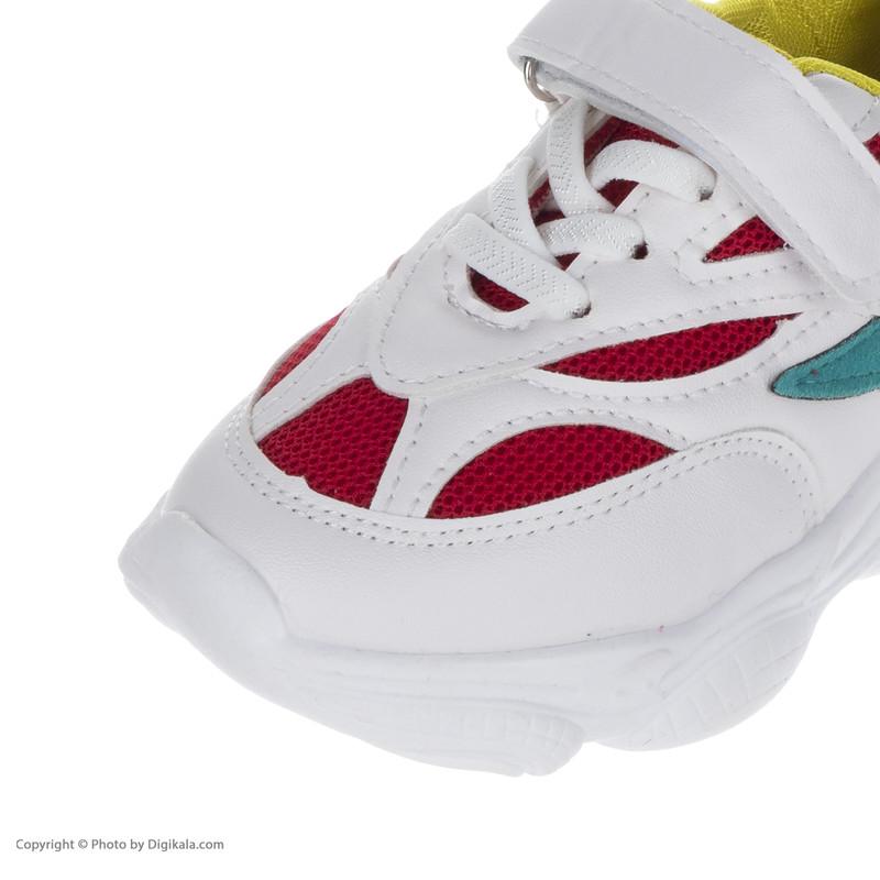 کفش مخصوص پیاده روی کد sa28