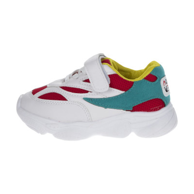 تصویر کفش مخصوص پیاده روی کد sa28