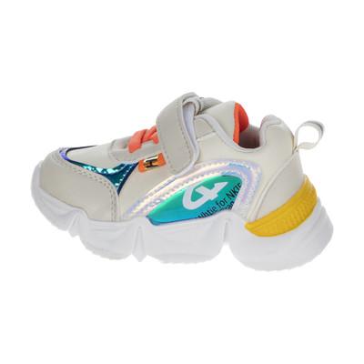 تصویر کفش مخصوص پیاده روی کد fi27