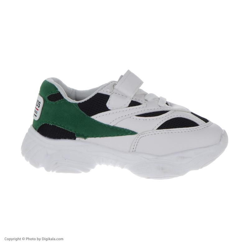 کفش مخصوص پیاده روی  بچگانه کد gr-17