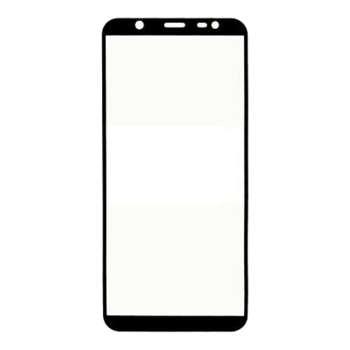 محافظ صفحه نمایش مدل S-0 مناسب برای گوشی موبایل سامسونگ Galaxy J8