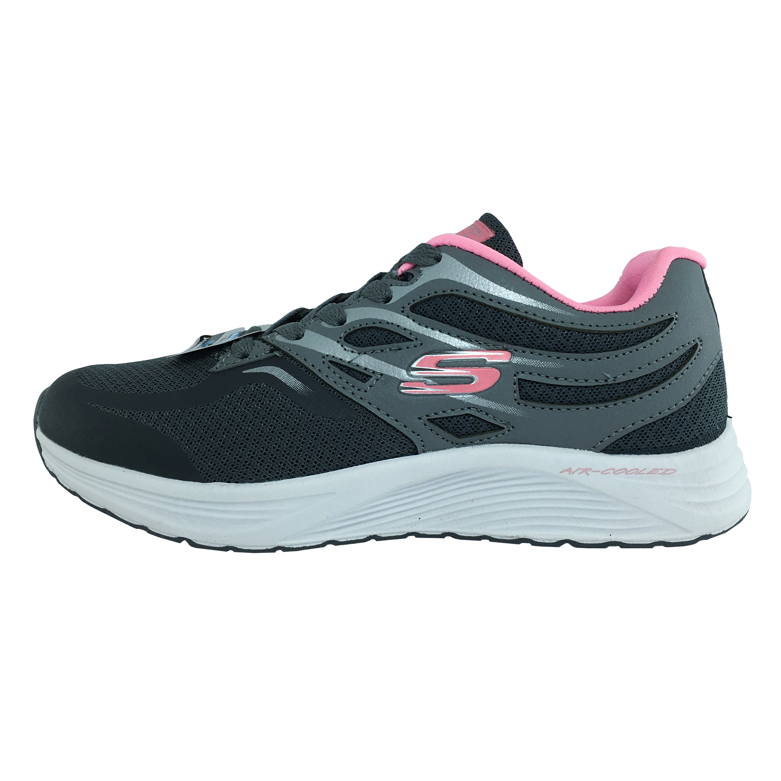 کفش مخصوص پیاده روی زنانه اسکچرز مدل Air-Cooled کد A61