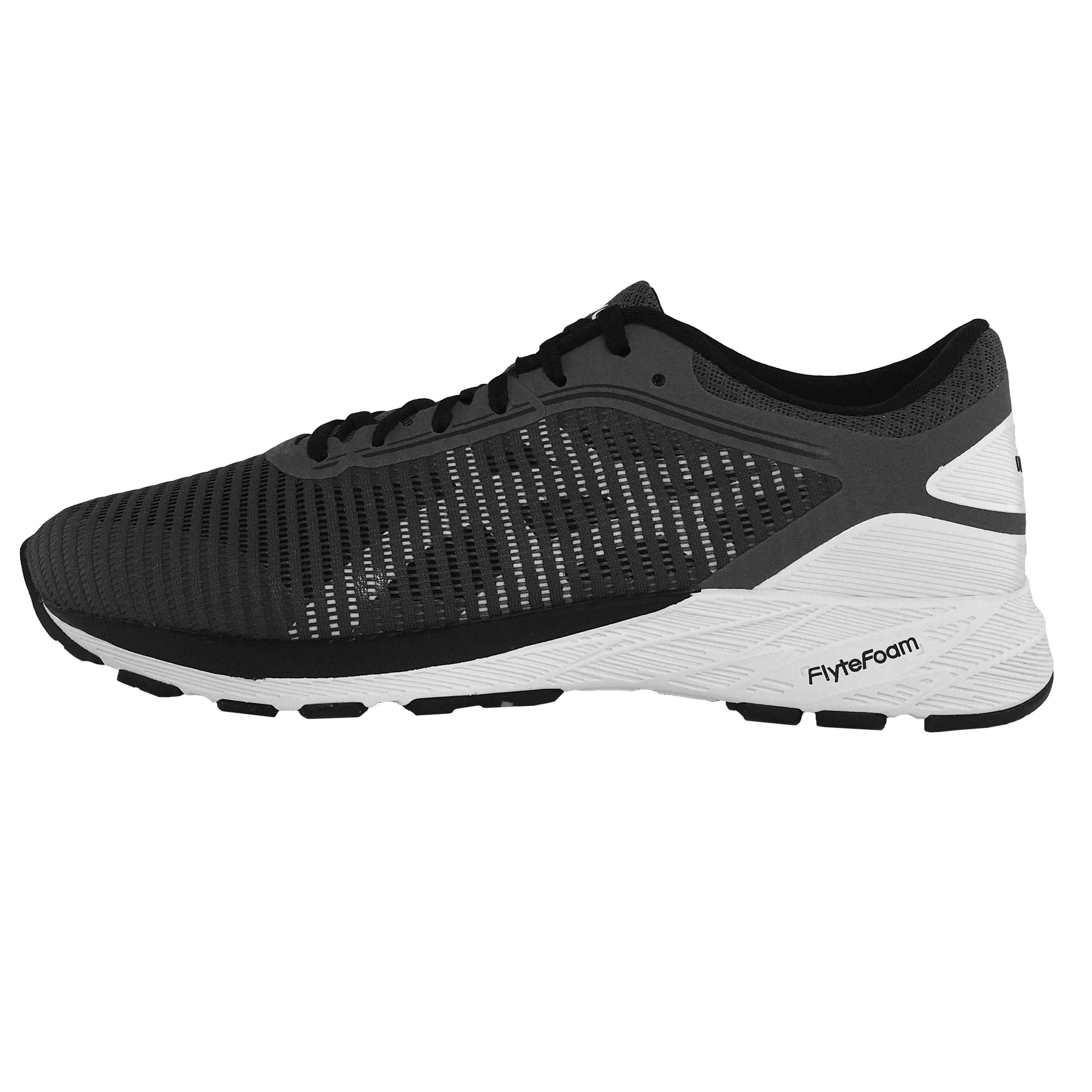 کفش مخصوص پیاده روی مردانه اسیکس مدل Dyna Flyte 2 کد 63